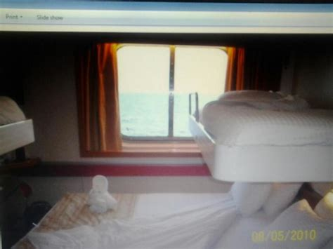 carnival imagination rooms carnival imagination cabins and staterooms