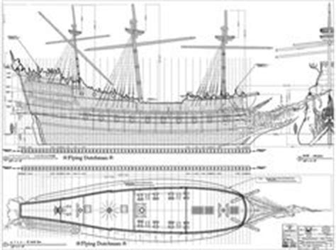 pirate ship floor plan pics for gt pirate ship deck drawing