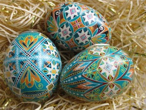 Ukrainian Easter Egg Decorating by 294 Best Images About Ukraine On