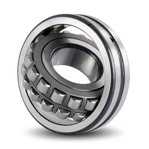 Spherical Roller Bearing 22317 Mbw33c3 Twb spherical bearing 22317 cc w33 85x180x60 mm 153 15