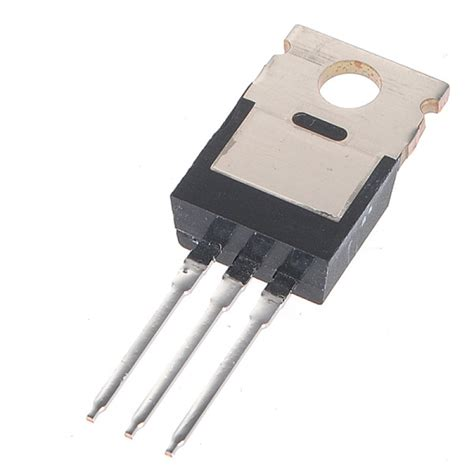 transistor x mosfet buy 20pcs irfz44n transistor n channel international rectifier power mosfet bazaargadgets