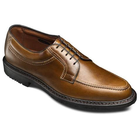 allen edmonds comfortable allen edmonds wlbert comfort shoes austin s big and tall