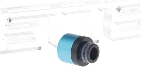 Drip Tip Mr Zhao Aluminium In Diameter 5 5mm Bore Size 8 0mm 2 21 mr zhao aluminum pom hybrid 510 drip tip 15 5mm at fasttech worldwide free shipping