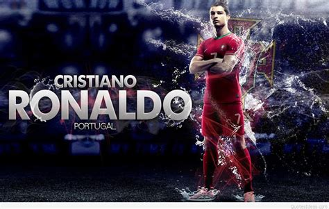 ronaldo themes for windows 10 amazing cristiano ronaldo 3d wallpapers