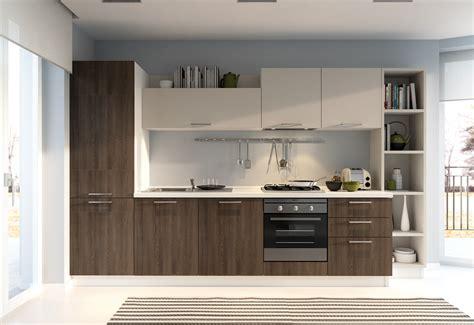 cucine moderne prezzo cucine moderne 2017