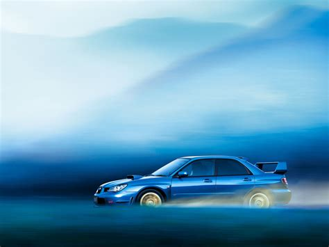 car powerpoint template subaru wallpapers free wallpaper dawallpaperz