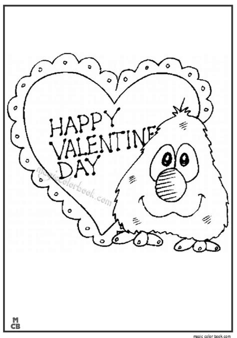 a magical elixir for your day coloring book beyond stress relief and relaxation tap into your inner voice coloring therapy for and adults books happy valentines day coloring pages with happy valentines