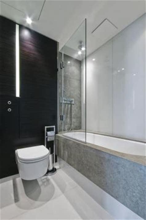 shower bath combination bath shower combo design ideas get inspired by photos of