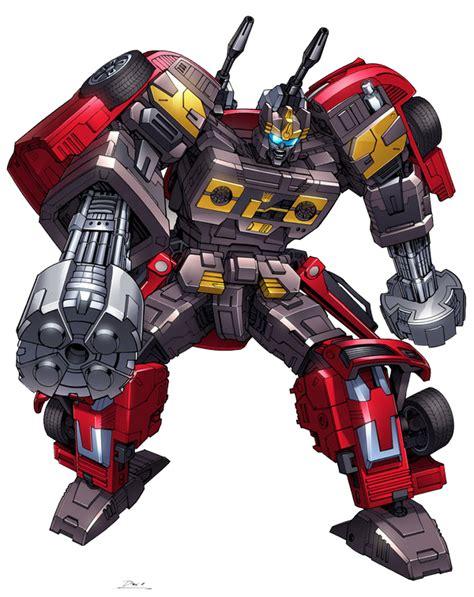 Raglan Transformers A O E 05 revis 195 o transformers alternators decepticon rumble