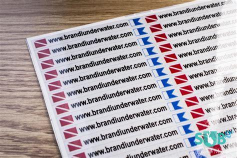 printable sticker paper canada waterproof sticker paper best paper 2017