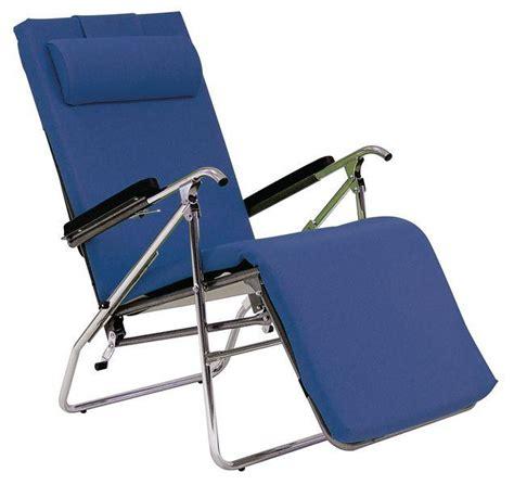 chaise de relaxation chaises de et de relaxation comparez les prix