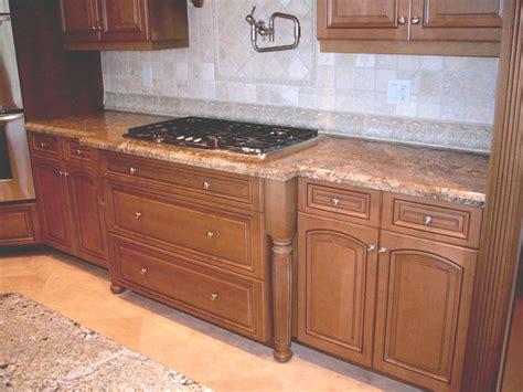 the stove cabinet stove top cabinet idea kitchen stove