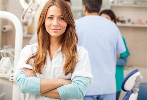 enfermeria salidas profesionales 191 cuales la salidas laborales para los estudiantes de