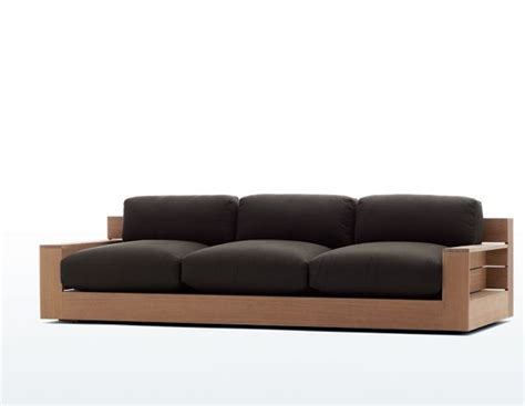 james perse sofa sofa re design furniture pinterest craftsman