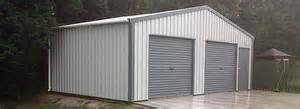 washingbay sheds cladding garden sheds garages