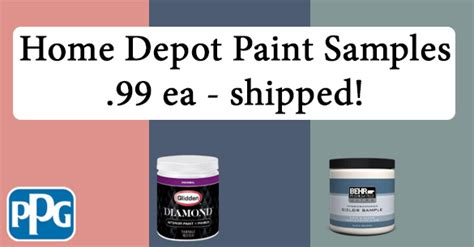 home depot paint july 4th offer home depot paint deals home design 2017