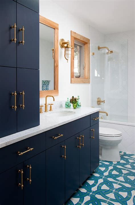bathroom cabinet hardware beach style with beadboard top
