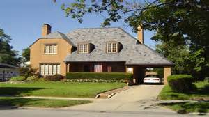 English Style House Plans English Style House Plans English Cottage Style House