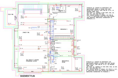 residential hvac design www imgkid the image kid