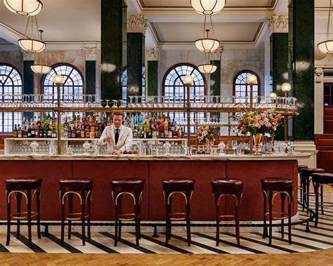 soho house lower east side there s a new soho house you need to see it