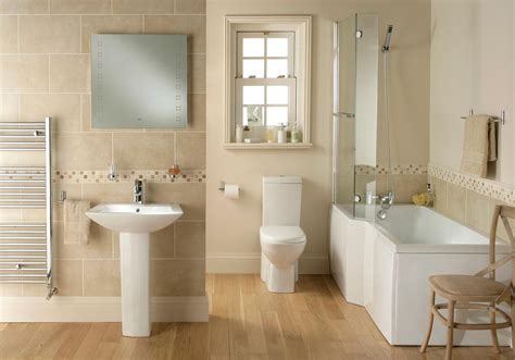ideas for bathroom pictures 31 bathroom suites ideas discover your perfect style