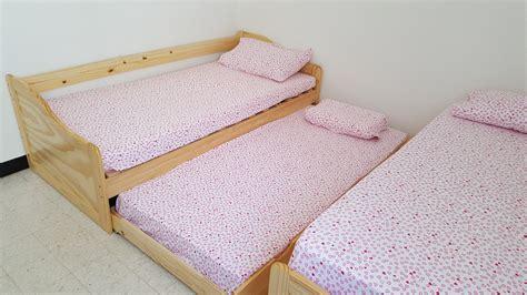 matela une personne matelas une personne single mattress 2 mpl