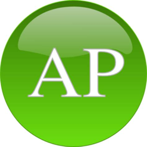 Search Records Ap Ap Testing Newberg Oregon School District