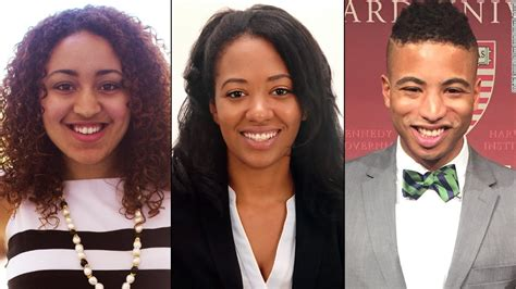 Black Playstation Harvard Mba Republican by Harvard To Host Commencement Ceremony Honoring Black