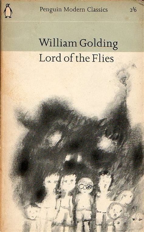 themes related to lord of the flies quot il signore delle mosche quot william golding