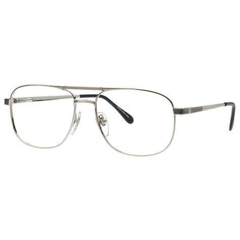 masterpiece collection griff eyeglasses griff frame
