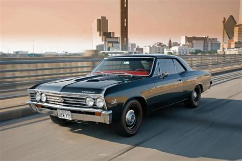 style ls for sale here is an amazing sleeper style ls powered 1967 chevelle