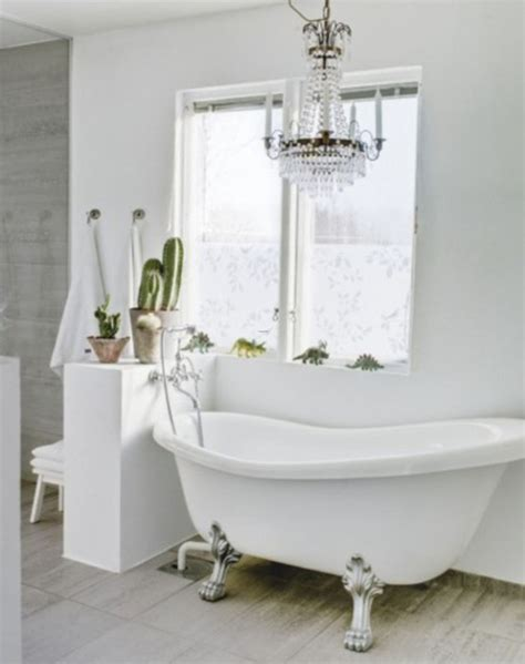 scandinavian bathroom design classical scandinavian bathroom design in the house of