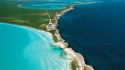 imagenes impresionantes del oceano paisajes oce 225 nicos m 225 s impresionantes fotos un1 211 n canc 250 n