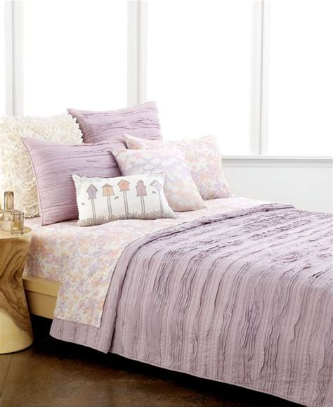 lavender twin bedding style bedding lavender twin textured quilt quilts