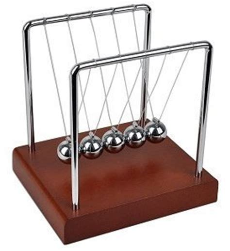 kinetic energy desk toys best price newton s cradle balancing balls baby swing