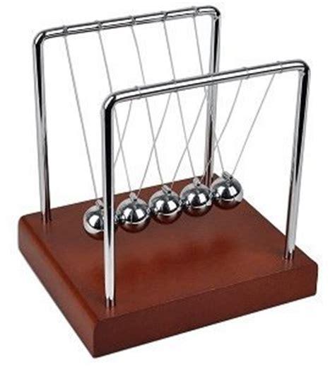 swinging balls desk toy best price newton s cradle balancing balls baby swing
