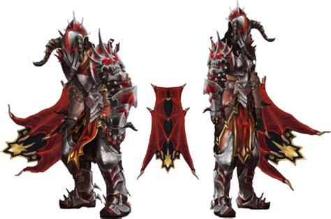 Succubus The Executioner solomon s general store armour runescape wiki