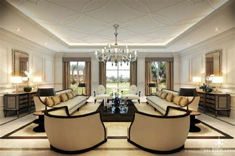 home interior design companies in dubai 84 interior design companies dubai home interior