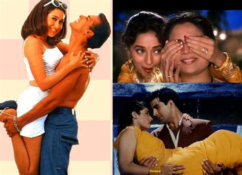 wedding song 90s best songs to add the 90s twist to your sangeet