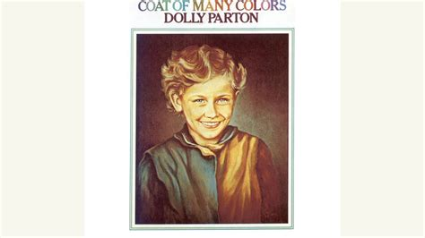 dolly coat of many colors dolly parton coat of many colors driverlayer search engine