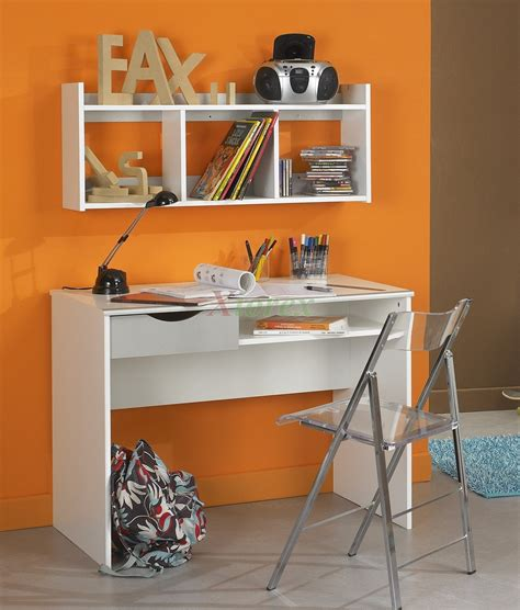 Desk Extraordinary Student Desk Ikea 2017 Ideas Student White Student Desk Ikea