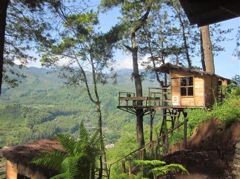 Dipan Kayu Di Malang limakaki wisata batu malang yang sayang dilewatkan