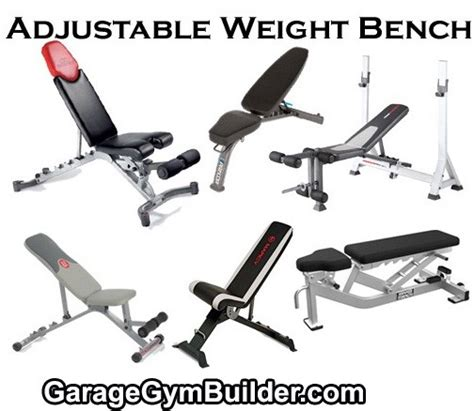 gofit adjustable dumbbell fly weight lifting bench garage ideas 2018 ultimate home design