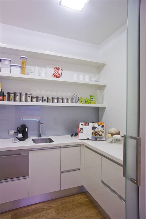 how to clean white corian sink corian sinks cleaning best large size of corian
