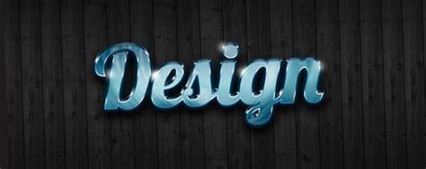 photoshop tutorial letter effect 60 kick ass photoshop text effect tutorials designrfix