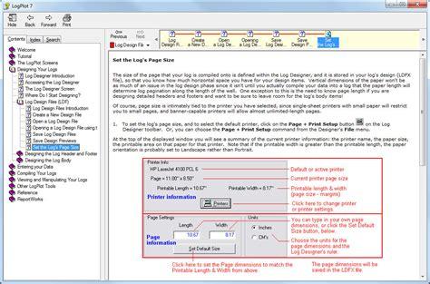 printable area autocad printable area autocad mac banner printing the rockware blog