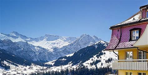 cambrian hotel in swiss alps 171 home deas architecture lookout from the prime resorts with breathtaking and