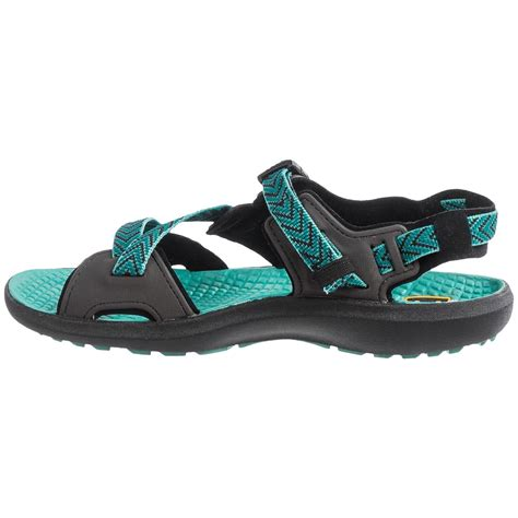 sandals for keen maupin sport sandals for save 61