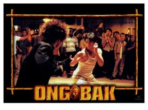 regarder film ong bak 2 streaming gratuit ong bak world tour 3gp mp4 hd free download