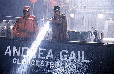 dream boat streaming sandy sac 243 a flote la tormenta perfecta